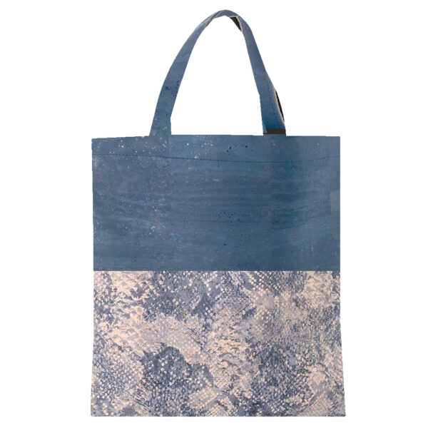 Kork Shopper Katia