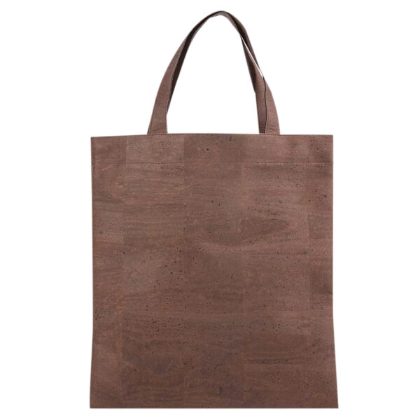 Kork Shopper Mirjam
