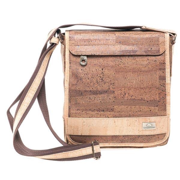Kork Tasche «Panama» von Montado