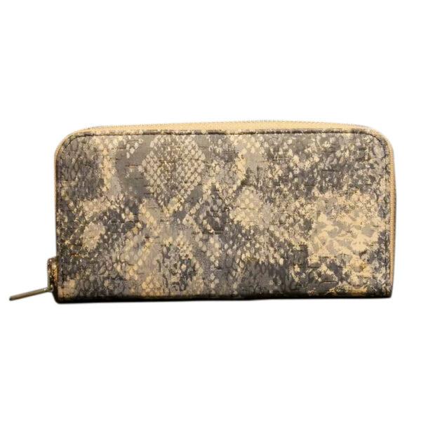 Kork Portemonnaie «Lisa»