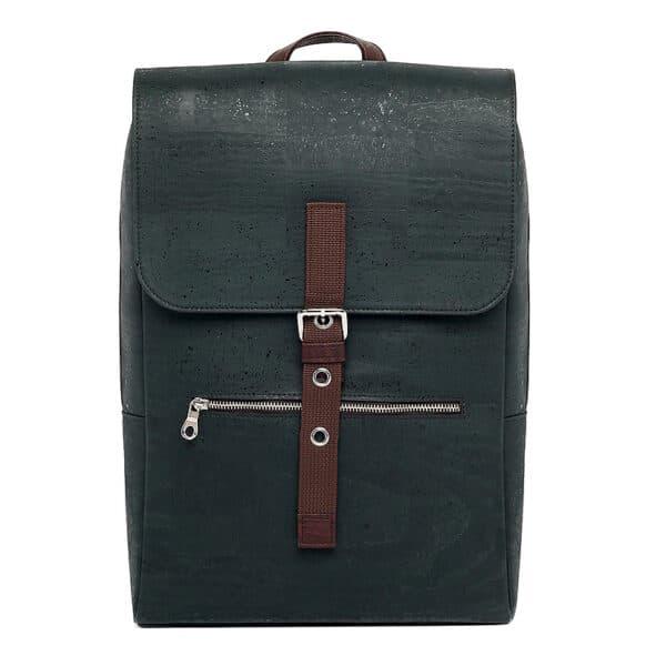 Nachhaltiger Rucksack aus Kork