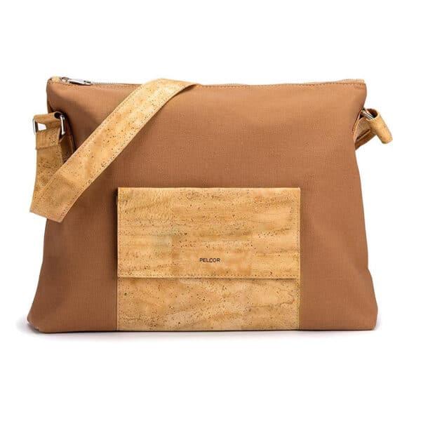 Reisetasche-Cinnamon-aus-Kork