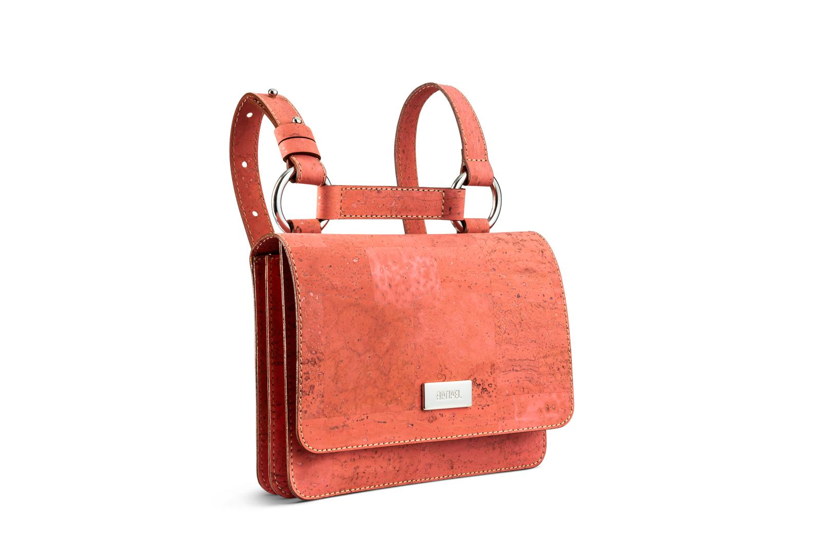 Handtasche «Tangerina»