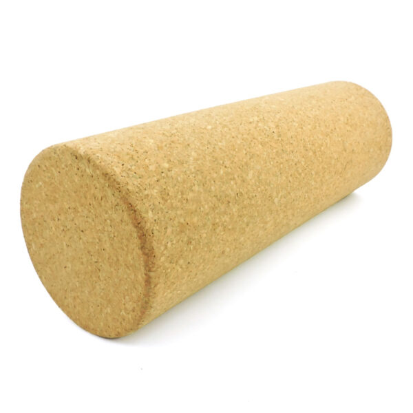 Kork Yogablock «Zylinder» von CorkLane