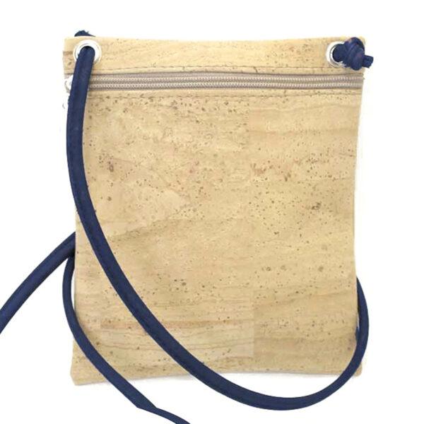 Kork Tasche «Zippy» von Artelusa