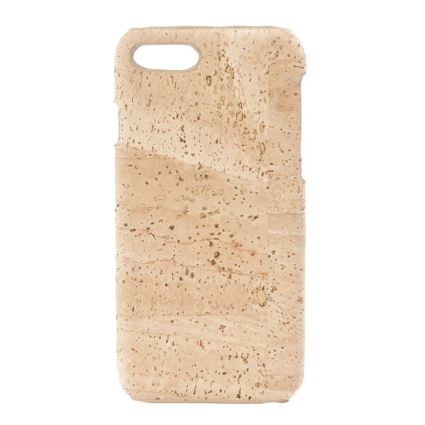 Mobile Case aus Kork «iPhone 7 Plus»